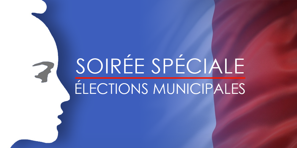Dispositif_Elections_Municipales_2020.png
