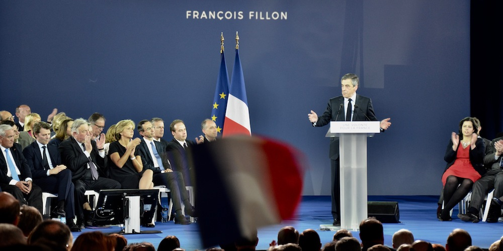 Francois_Fillon_Photo_FESJ.jpg