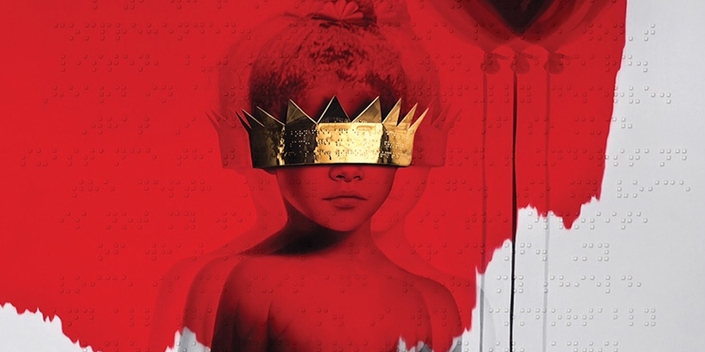anti-rihanna-cover.png