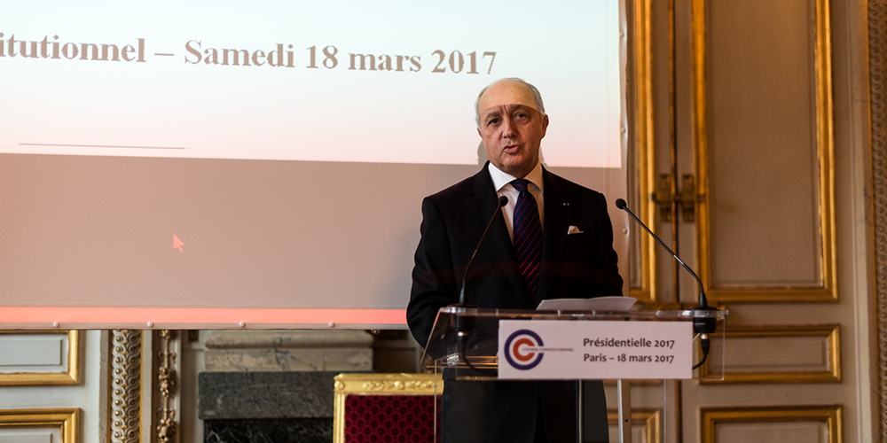 laurent-fabius-conseil-constiuttionnel-2017-photo-lucas-pierre.png