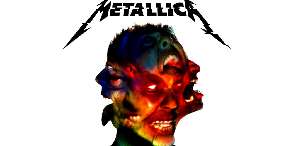 metallica-cover-2016.png