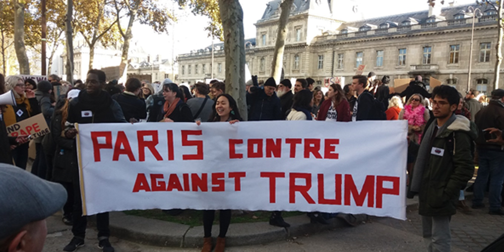 paris-contre-trump-2016-photo-jamila-chafii.png