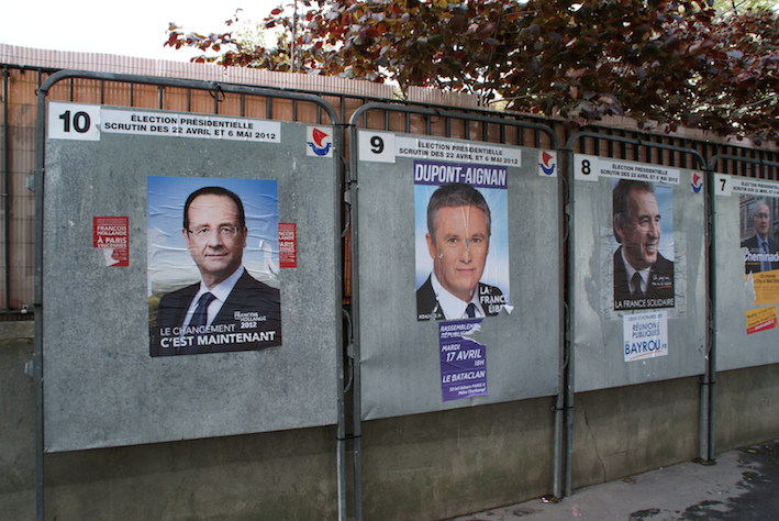 presidentielle 2 - photo tmaupoil
