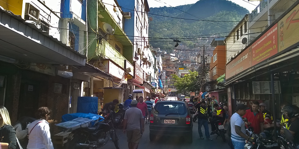rocinha-2015-photo-baptiste-denis-1.png
