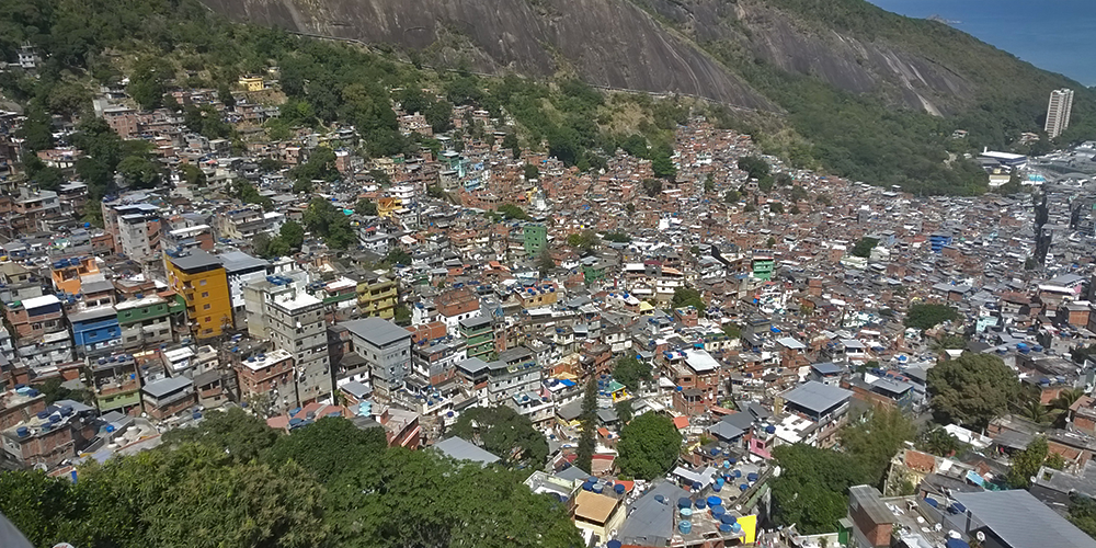 rocinha 2015 photo baptiste denis 2