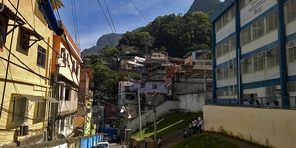 rocinha 2015 photo baptiste denis 4