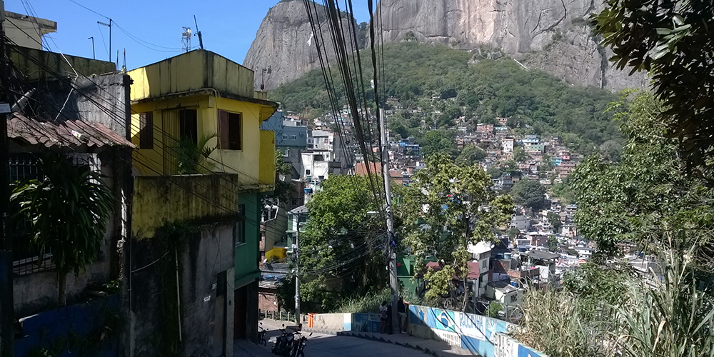 rocinha 2015 photo baptiste denis 5