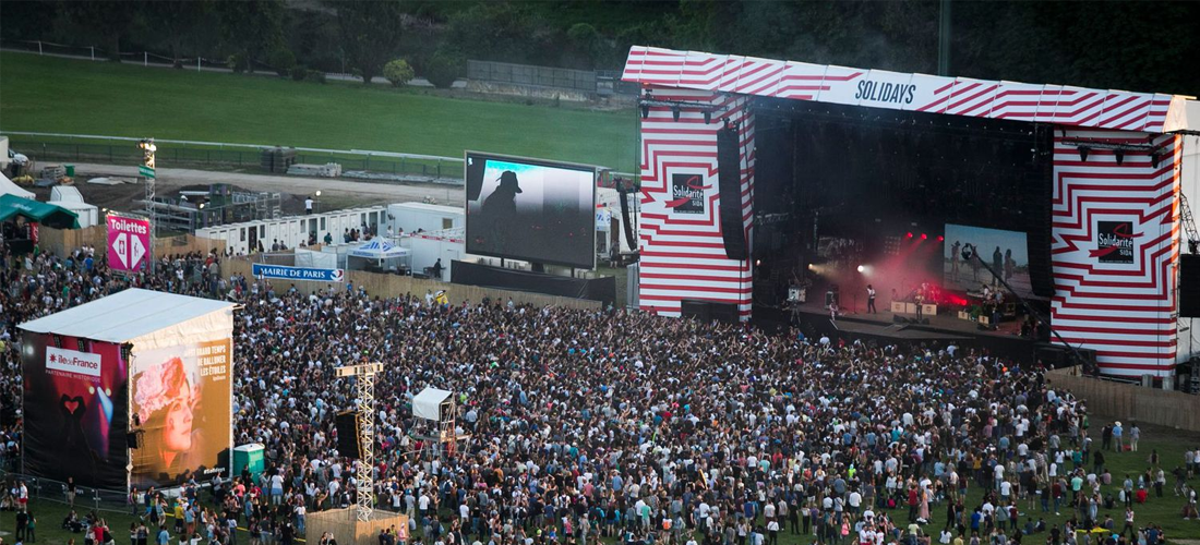 solidays-2016.png