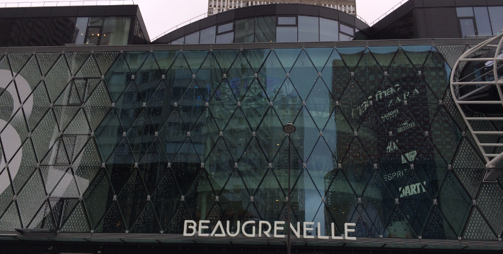 Beaugrenelle2